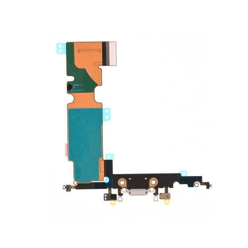 iPhone 8 Plus Charging Port Flex Cable