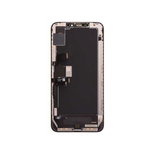 iPhone XS Max LCD Display