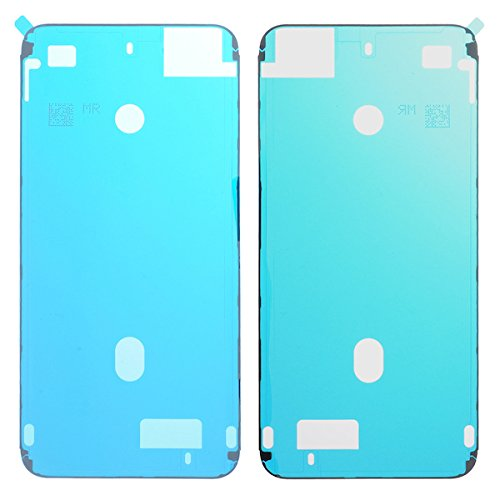 For Apple iPhone 7 Digitizer Frame Adhesive Replacement