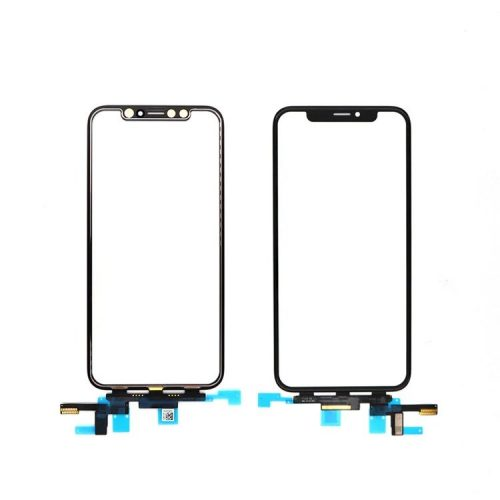 For Apple iPhone X Digitizer Touch Screen Replacement (With 3D Touch Function)