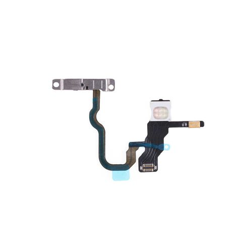 iPhone x Power Switch Flex Cable