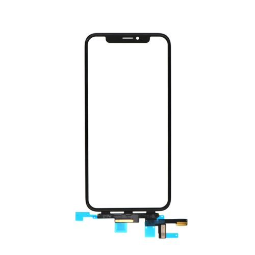 iPhone X Digitizer Touch Screen Replacement