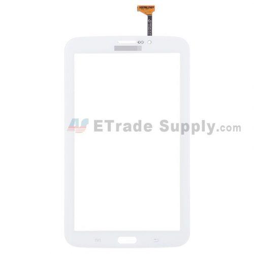 Samsung Galaxy Tab 3 7.0 P3200 Digitizer