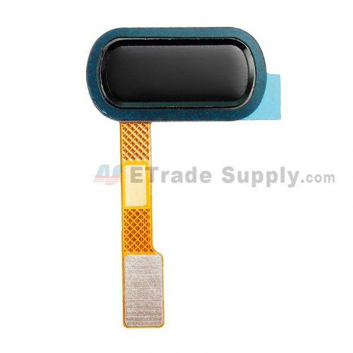 OnePlus Two Fingerprint Sensor Flex Cable Ribbon