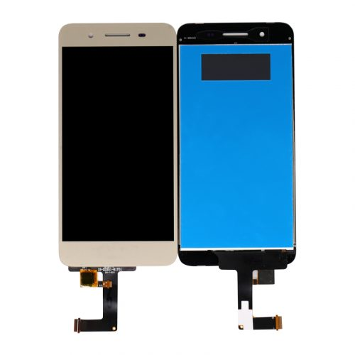 Huawei GR3 LCD Display Touch Screen