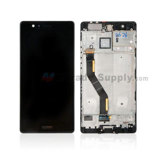 Huawei P9 Plus LCD