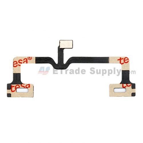 OnePlus 3 Navigator Flex Cable Ribbon with Sensor