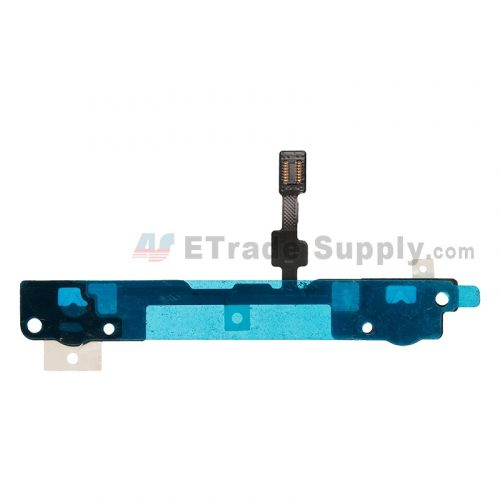 OnePlus Two Navigator Flex Cable Ribbon