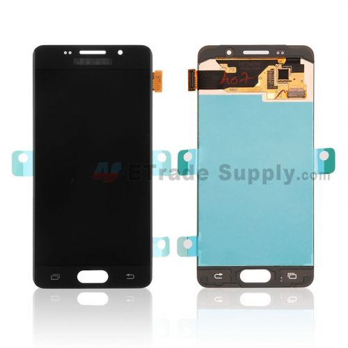 Samsung Galaxy A3 (2016) SM-A310 LCD Screen