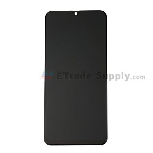 Samsung Galaxy A50/A505 LCD DISPLAY