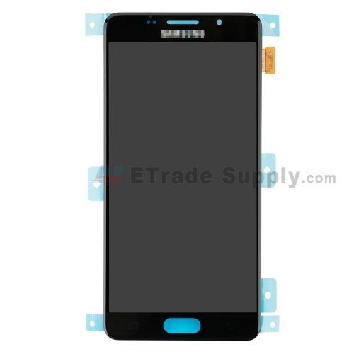 Samsung Galaxy A5 2016 SM-A510F LCD display