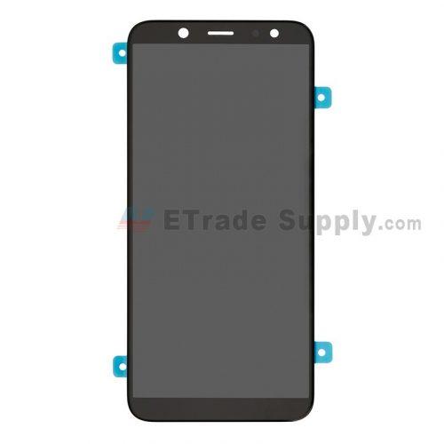 Samsung Galaxy A6 LCD Screen