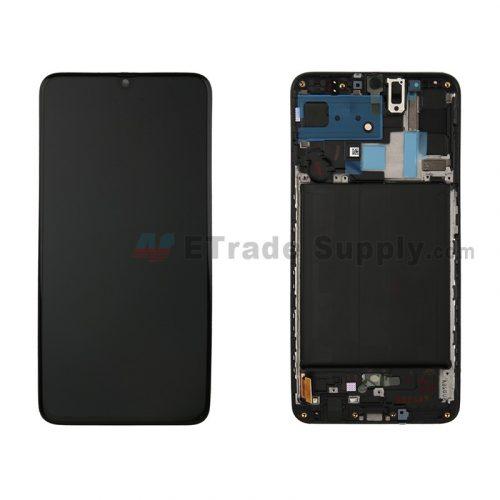 Samsung Galaxy A70/A705 LCD Screen