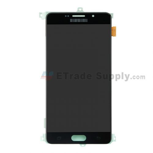 Samsung Galaxy A7 LCD display