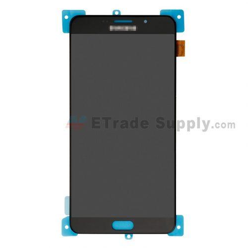 Samsung Galaxy A9 Pro (2016) A910 LCD Screen