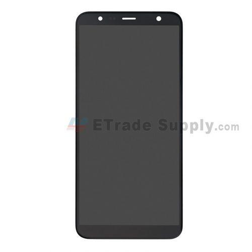 Samsung Galaxy J4 Core/J4+/J6+ LCD Screen