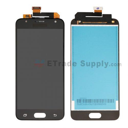 Samsung Galaxy J5 Prime SM-G570 LCD Screen