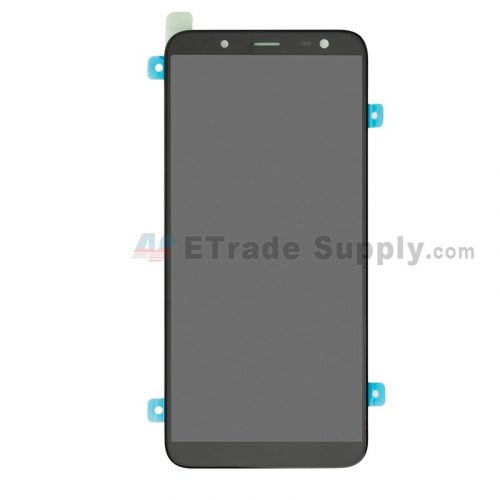 Samsung Galaxy J6 2018 LCD Screen