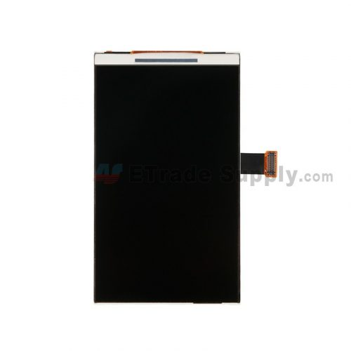 Samsung Galaxy S Duos GT-S7562 LCD Screen