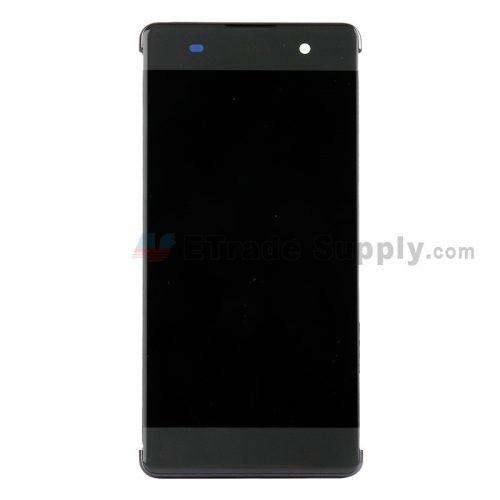 Sony Xperia XA LCD Screen
