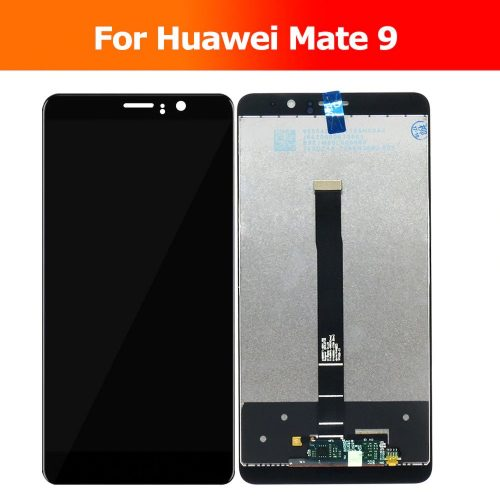 Huawei Mate 9 LCD Screen