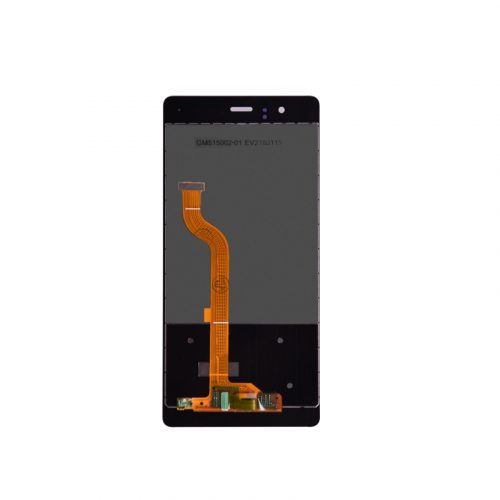 Huawei P9 lite LCD