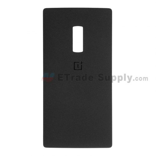 OnePlus Two Battery Door
