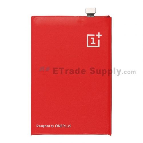 OnePlus Two Battery
