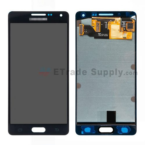 Samsung Galaxy A5 LCD display
