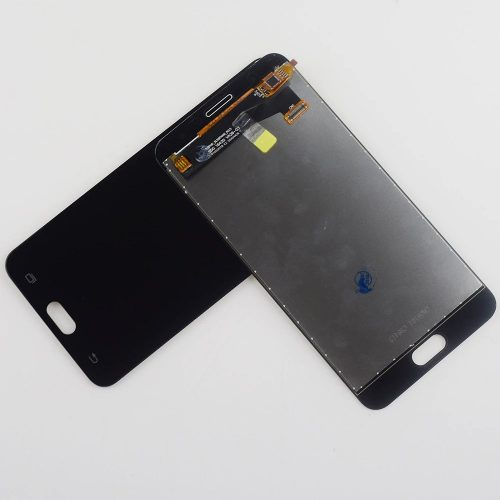 Samsung Galaxy J7 Prime SM-G610 LCD Screen