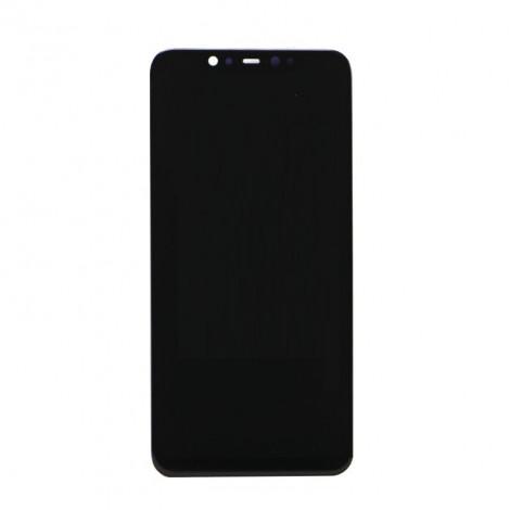 Xiaomi Mi 8 LCD Display