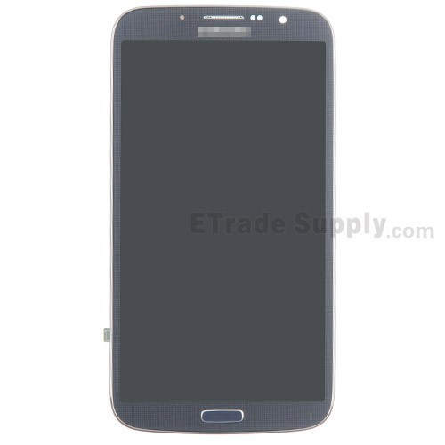 Samsung Galaxy Mega 6.3 I9200 LCD Screen