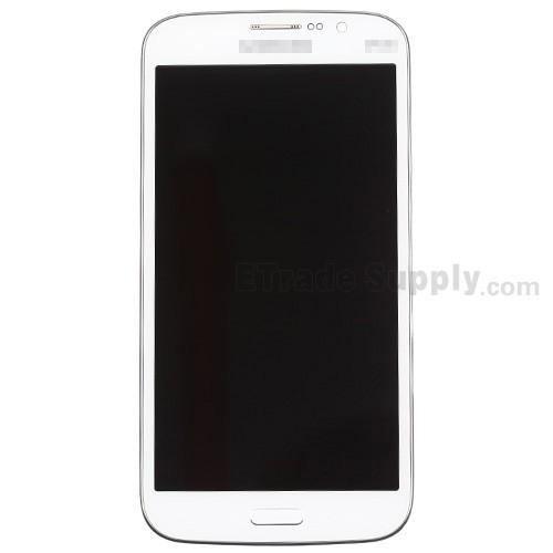 Samsung Galaxy Mega 5.8 I9152 LCD Screen
