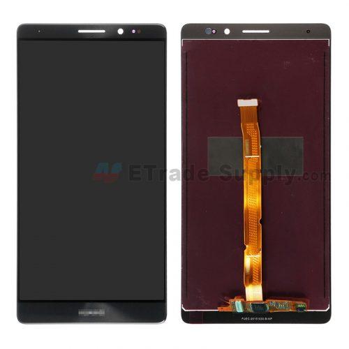 Huawei Mate 8 LCD Screen