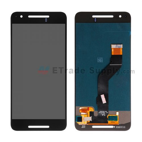 Huawei Nexus 6P LCD Screen