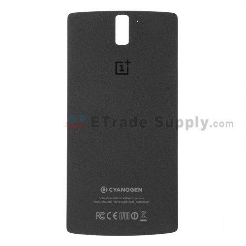 OnePlus One Battery Door