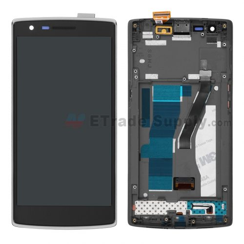 OnePlus One LCD Screen