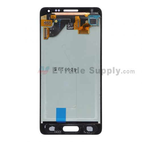 Samsung Galaxy Alpha SM-G850 LCD Screen