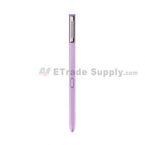 Samsung Galaxy Note 9 N960 Stylus