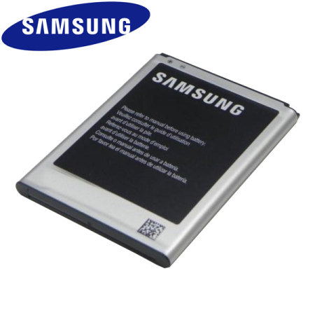 Samsung Galaxy Note 3 N900 Battery