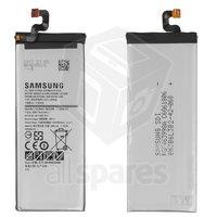 Samsung Galaxy Note 5 N9200 Battery