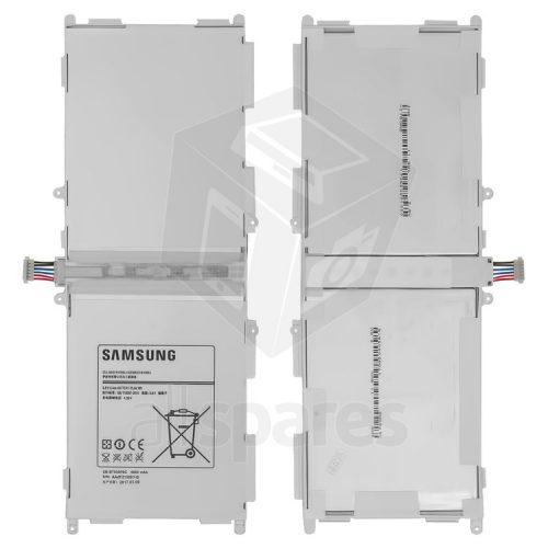 Samsung T530 Galaxy Tab 4 10.1 Battery