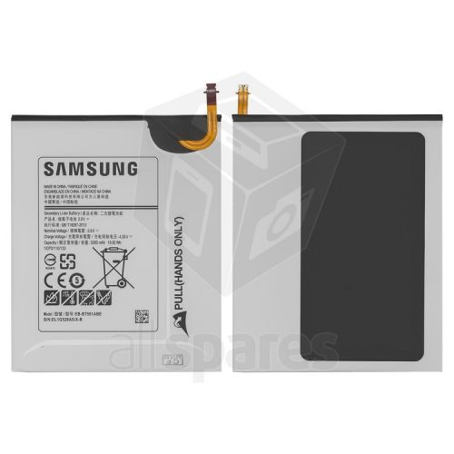 Samsung T560 Galaxy Tab E 9.6 Battery