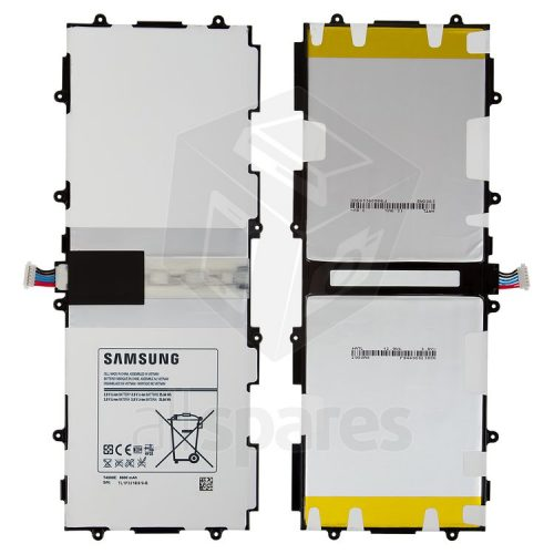 Samsung P5200 Galaxy Tab3 Battery