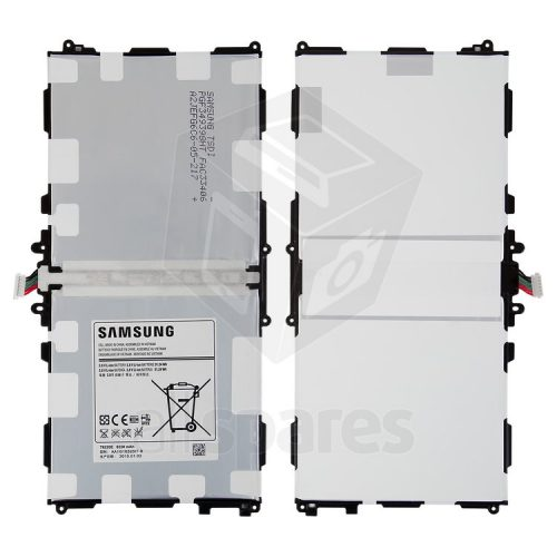 Samsung T520 Galaxy Tab Pro 10.1 Battery