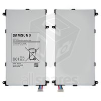 Samsung T320 Galaxy Tab Pro 8.4 Battery