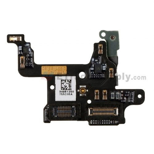 OnePlus 5 Microphone PCB Board