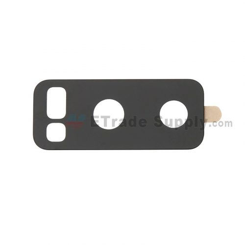 Samsung note 8 Rear Facing Camera Lens