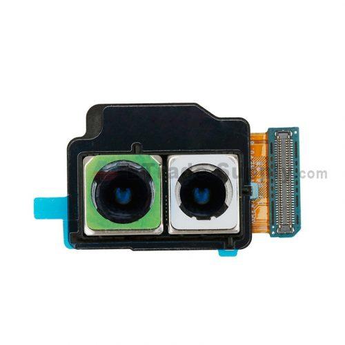 Samsung Galaxy Note 8 N950U Rear Facing Camera