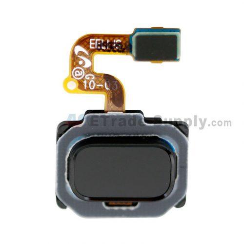 Samsung Galaxy Note 8 N950U Home Button